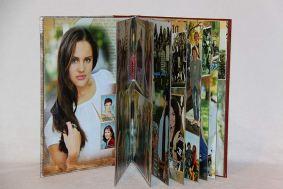 с фото калининград альбомы для фото