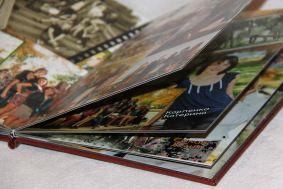 С фото калининград альбомы для фото дипломная работа по коллекции моделей